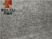 China Coral Grey Granite Slabs & Tiles,Wall Tiles