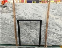 Good Quality Myanmar White Marble Slab with Polished,Background Wall