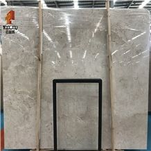 Turkey Elite Beige Marble Big Slab for Tiles,With Price