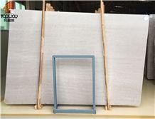 White Crabapple Marble,Bai Hai Tang Marble Slab ,Walling Tile
