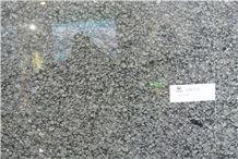 Arctic Pearl Granite Tiles & Slabs