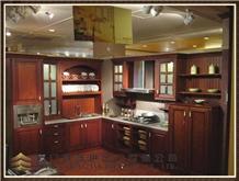 Caesar Kitchen Countertop, Kitchen Design