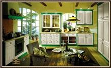 Granite Kitchen Countertop, Kitchen Design,Davinci