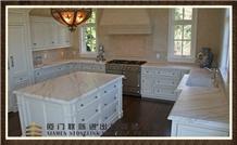 Granite Kitchen Top, Kitchen Design,Whitekiteast