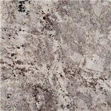 Alaska White Granite Kitchen Countertop Price