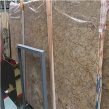 Low Price Home Valencia Yellow Marble for Sale