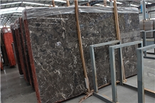 Breccia Emperador Slabs China Marble Wholesales