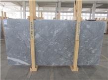 Afyon Gray Marble Slabs