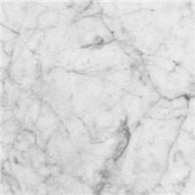 Carrara White Marble, Carrara C