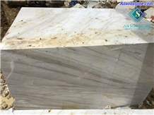 Wood Veins Marble Blocks