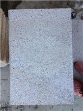 G603 Granite Clay Brick Cladding Stone Walling