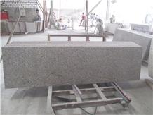 G664 Granite Countertops Worktops Bar Desk Top