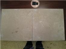Kirmenjak Bayadere Limestone Tile