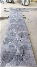 Milan Silver Marble Marble Pattern Tiles Slabs