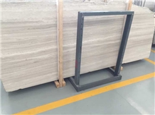 Royal Gold Seal Marble Slabs Tile Walling Flooring