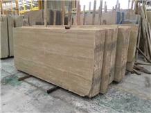 Utopia Marble Slabs Flooring Tiles Wall Beige
