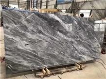 Vena Grigio Marble Walling Tiles Pattern Slabs