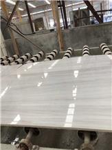 Zebrino Gold Marble Marble Slabs Flooring Tiles