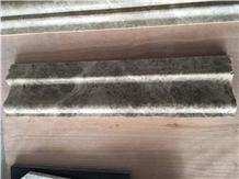 Marble Molding,Borders for Floor, Wall & Window