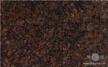 Dymovsky Granite Russia
