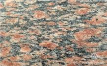 Kalguvara Rose Granite Russia