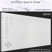 Quartz Stone Surface Kitchens,Bathroom,Tops