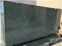 Kesariaji Green Marble Blocks