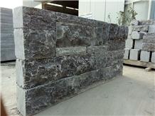 Black Limestone Floor Tiles ,Paving Tiles