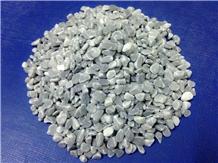 Grey Tumbled Stone