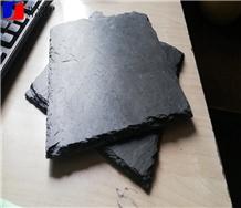 Cheap Black Roof Slate Prices, Black Slate Coating