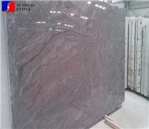 China Paradiso Granite Polished Big Slab Tiles