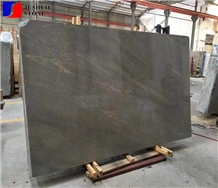 Pacific Silver Marble,Pacific Grey Big Slab Sale