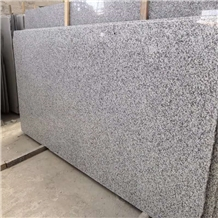 New G603 Ivory White Granite Slabs,Floor Paving