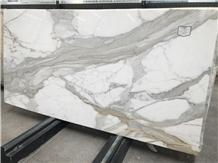 Calacutta Gold Marble Slab, Calacatta Marble Tile