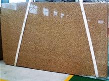 Haiti Diamond Granite Tiles and Slabs for Project