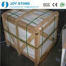 Good S Hubei Black Slate Natural Cultured Stone