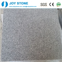 Padang Crystal White Granite G603 Polish Wall Tile