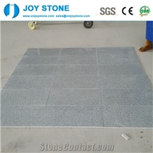 Polished North G603 Granite Kitchen Wall Tiles