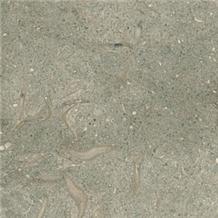 Green Fa Limestone Tiles, Elegant Green Limestone