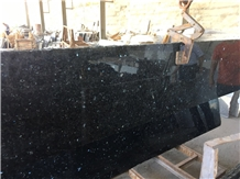 Emeral Pearl Granite Slabs,Emeral Green Flooring