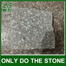 G606 Granite Tile & Slab,G606 Pink Granite