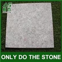 G611 Granite,Almond Mauve Granite,Misty Mauve