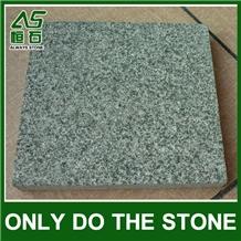 Olive Green Granite,Forest Green Granite