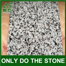 Swan White Granite,Swan Blue,Swan Grey Granite