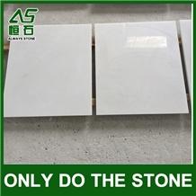 White Jade Marble Slab/Tile,Han White Jade
