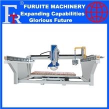 Stone Cutter Mitre Saw Angle Cutting Machine Sell