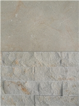 New Germany Cheapest Yellow Beige Limestone Slabs