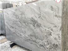 Bianco Eclipsia Super White Marble Slabs,Tiles