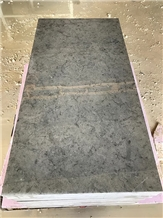 Charcoal Lueders Slab