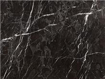 Black Marble, Iran Black Marble